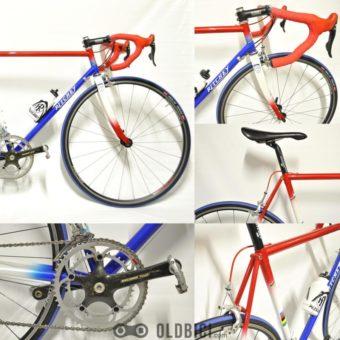 ritchey-logic-campagnolo-record-road-bike-oldbici-15