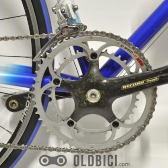 ritchey-logic-campagnolo-record-road-bike-oldbici-2