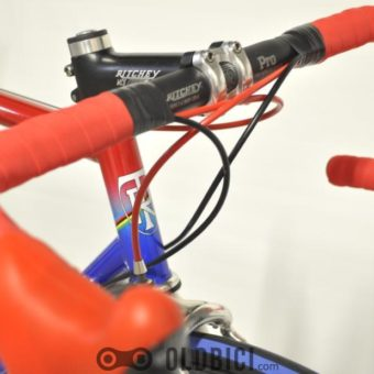 ritchey-logic-campagnolo-record-road-bike-oldbici-3
