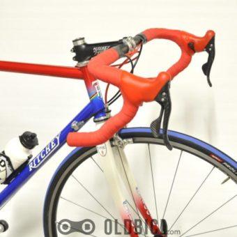 ritchey-logic-campagnolo-record-road-bike-oldbici-6