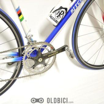 ritchey-logic-campagnolo-record-road-bike-oldbici-7