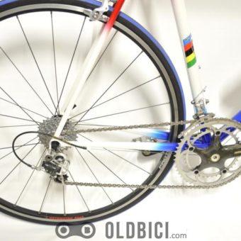 ritchey-logic-campagnolo-record-road-bike-oldbici-8
