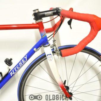 ritchey-logic-campagnolo-record-road-bike-oldbici-9