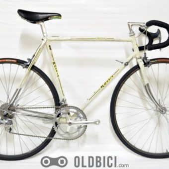 rossin-prestige-vintage-restored-oldbici-1
