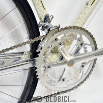 rossin-prestige-vintage-restored-oldbici-10