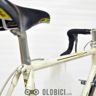 rossin-prestige-vintage-restored-oldbici-5