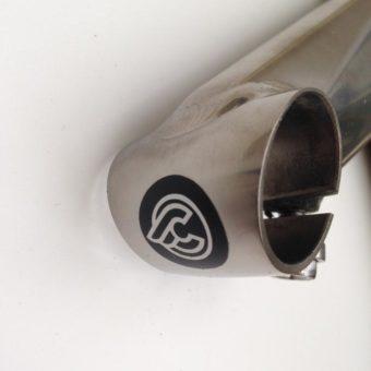 stem-attacco-manubrio-cinelli-3ttt-itm-nib-vintage-bicycle-oldbici-107