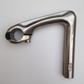 stem-attacco-manubrio-cinelli-3ttt-itm-nib-vintage-bicycle-oldbici-126