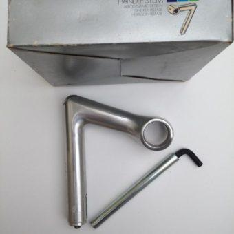 stem-attacco-manubrio-cinelli-3ttt-itm-nib-vintage-bicycle-oldbici-43