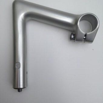 stem-attacco-manubrio-cinelli-3ttt-itm-nib-vintage-bicycle-oldbici-55