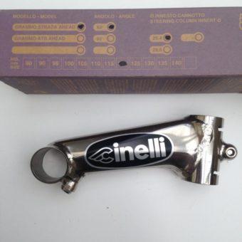stem-attacco-manubrio-cinelli-3ttt-itm-nib-vintage-bicycle-oldbici-73