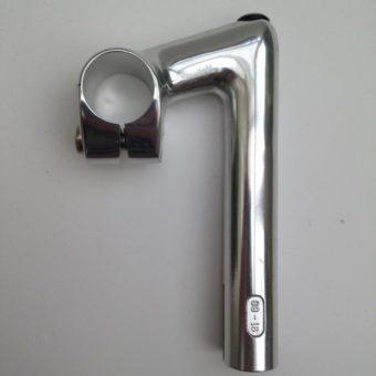stem-attacco-manubrio-cinelli-3ttt-itm-nib-vintage-bicycle-oldbici-88