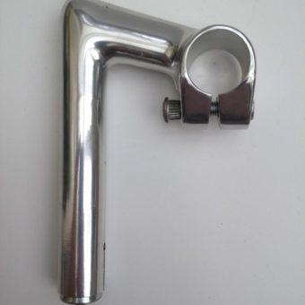 stem-attacco-manubrio-cinelli-3ttt-itm-nib-vintage-bicycle-oldbici-93