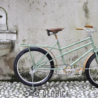 wooden-bicycle-special-cargo-bike-oldbici-1
