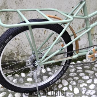 wooden-bicycle-special-cargo-bike-oldbici-10