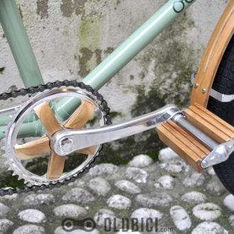 wooden-bicycle-special-cargo-bike-oldbici-11
