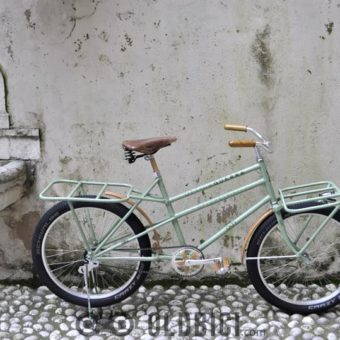 wooden-bicycle-special-cargo-bike-oldbici-2