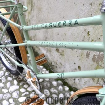 wooden-bicycle-special-cargo-bike-oldbici-3