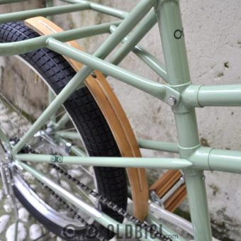 wooden-bicycle-special-cargo-bike-oldbici-4