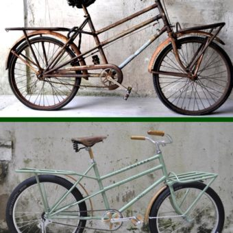 wooden-bicycle-special-cargo-bike-oldbici-5
