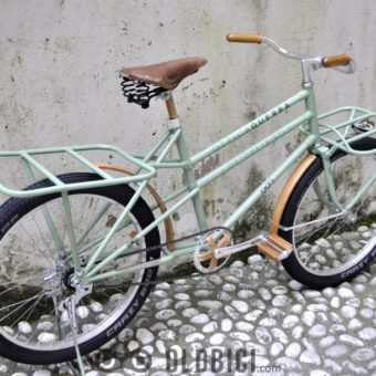 wooden-bicycle-special-cargo-bike-oldbici-6