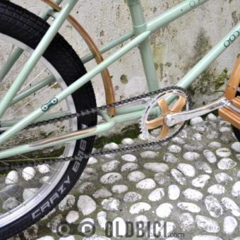 wooden-bicycle-special-cargo-bike-oldbici-7