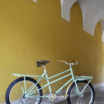 wooden-bicycle-special-cargo-bike-oldbici-8