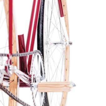 wooden-bicycle-special-gentleman-oldbici-1