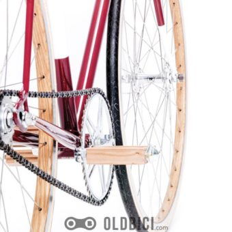 wooden-bicycle-special-gentleman-oldbici-4