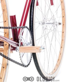 wooden-bicycle-special-gentleman-oldbici-5