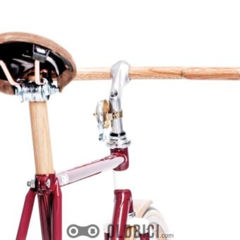wooden-bicycle-special-gentleman-oldbici-6