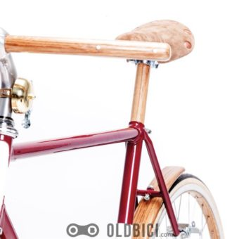 wooden-bicycle-special-gentleman-oldbici-7