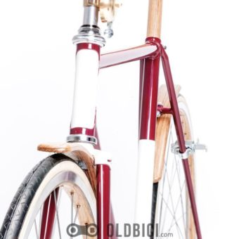 wooden-bicycle-special-gentleman-oldbici-8