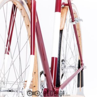 wooden-bicycle-special-gentleman-oldbici-9