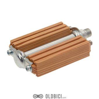 wooden-pedals-accessories-pedali-in-legno-oldbici-3