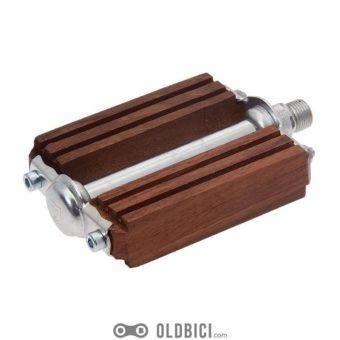 wooden-pedals-accessories-pedali-in-legno-oldbici-4