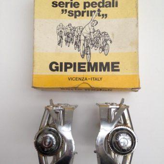 campagnolo-pedals-gipiemme-nib-primax-zeus-vintage-oldbici-12
