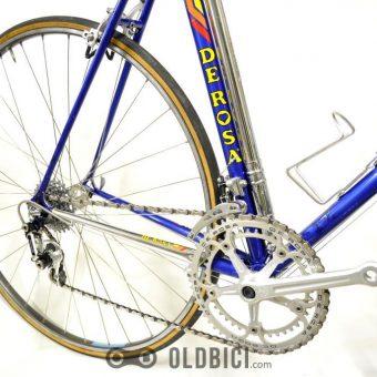 de-rosa-sammontana-1984-campagnolo-super-record-cinelli-oldbici-21