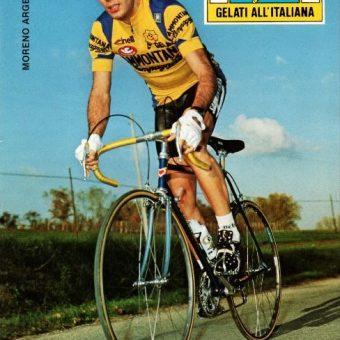 de-rosa-sammontana-1984-campagnolo-super-record-cinelli-oldbici-23