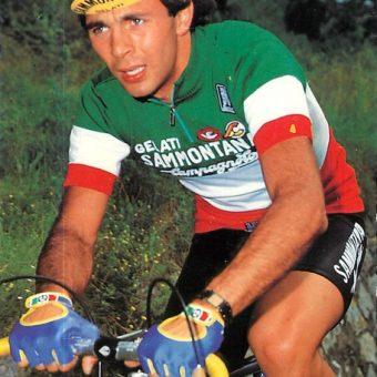 de-rosa-sammontana-1984-campagnolo-super-record-cinelli-oldbici-24