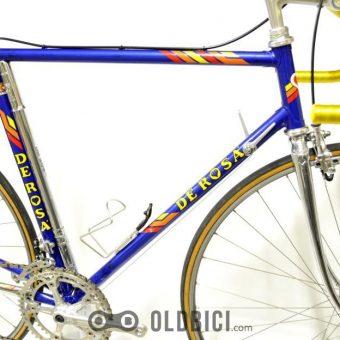 de-rosa-sammontana-1984-campagnolo-super-record-cinelli-oldbici-6