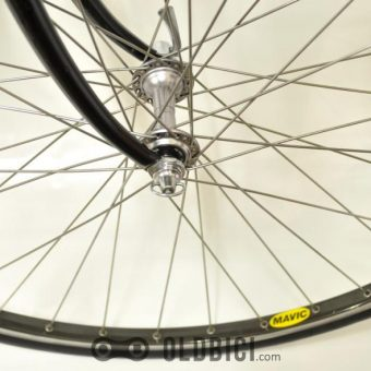 eddy-merckx-extra-corsa-columbus-slx-shimano-7400-oldbici-10