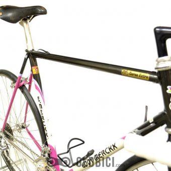 eddy-merckx-extra-corsa-columbus-slx-shimano-7400-oldbici-15