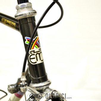 eddy-merckx-extra-corsa-columbus-slx-shimano-7400-oldbici-16