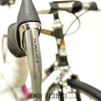 eddy-merckx-extra-corsa-columbus-slx-shimano-7400-oldbici-17