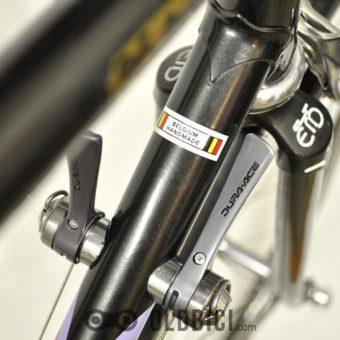 eddy-merckx-extra-corsa-columbus-slx-shimano-7400-oldbici-18