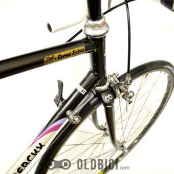 eddy-merckx-extra-corsa-columbus-slx-shimano-7400-oldbici-19