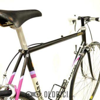 eddy-merckx-extra-corsa-columbus-slx-shimano-7400-oldbici-20