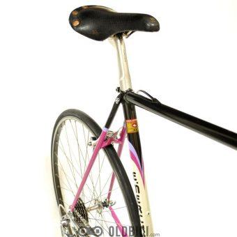 eddy-merckx-extra-corsa-columbus-slx-shimano-7400-oldbici-21