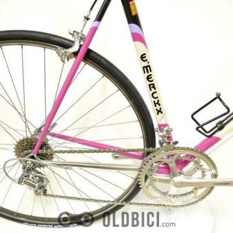 eddy-merckx-extra-corsa-columbus-slx-shimano-7400-oldbici-3